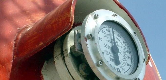 gas-valve-1555025