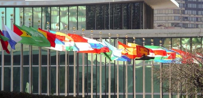 un-flags-1307795
