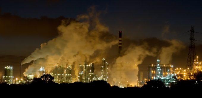 industrial-disease-1312728