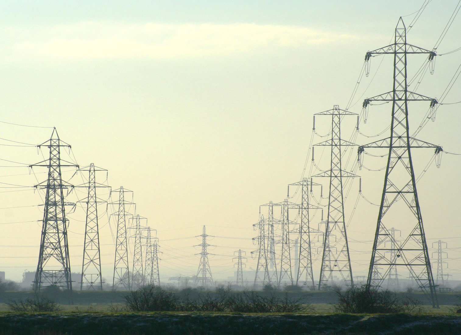 With Energy Law Federalism Under Construction, State Policymaking May Be Delayed